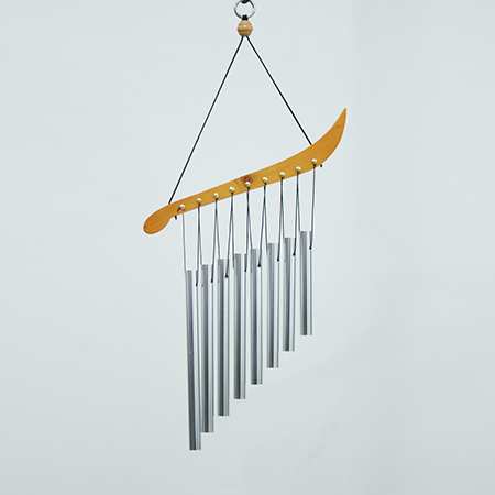 Musical Wind Chimes - GC02417BA