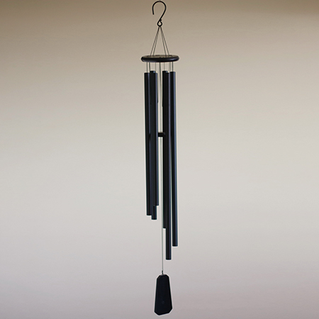 Black Chime - IC01756BK
